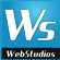 WebStudios.CO